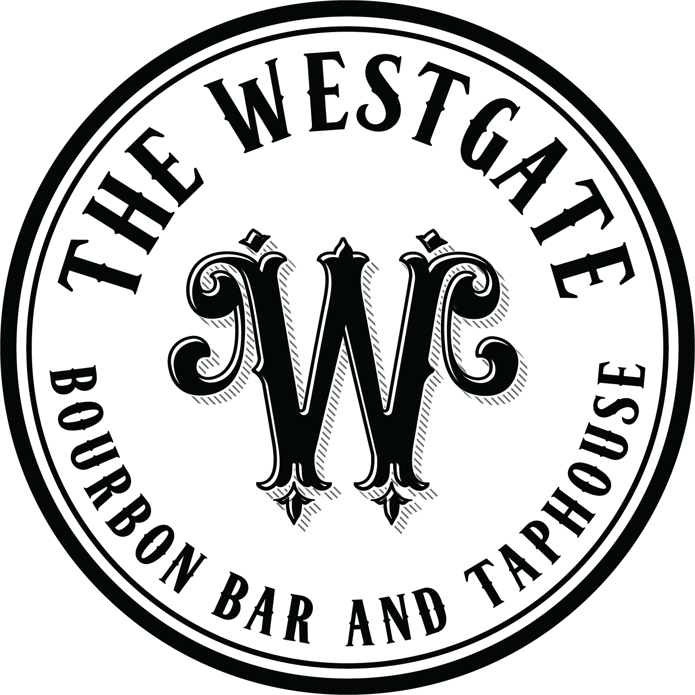 The Westgate Bourbon Bar & Taphouse